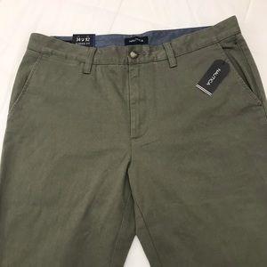 NAUTICA Active/Easy Pants